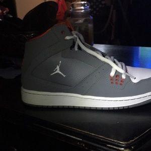Jordan 1 flight (GS)
